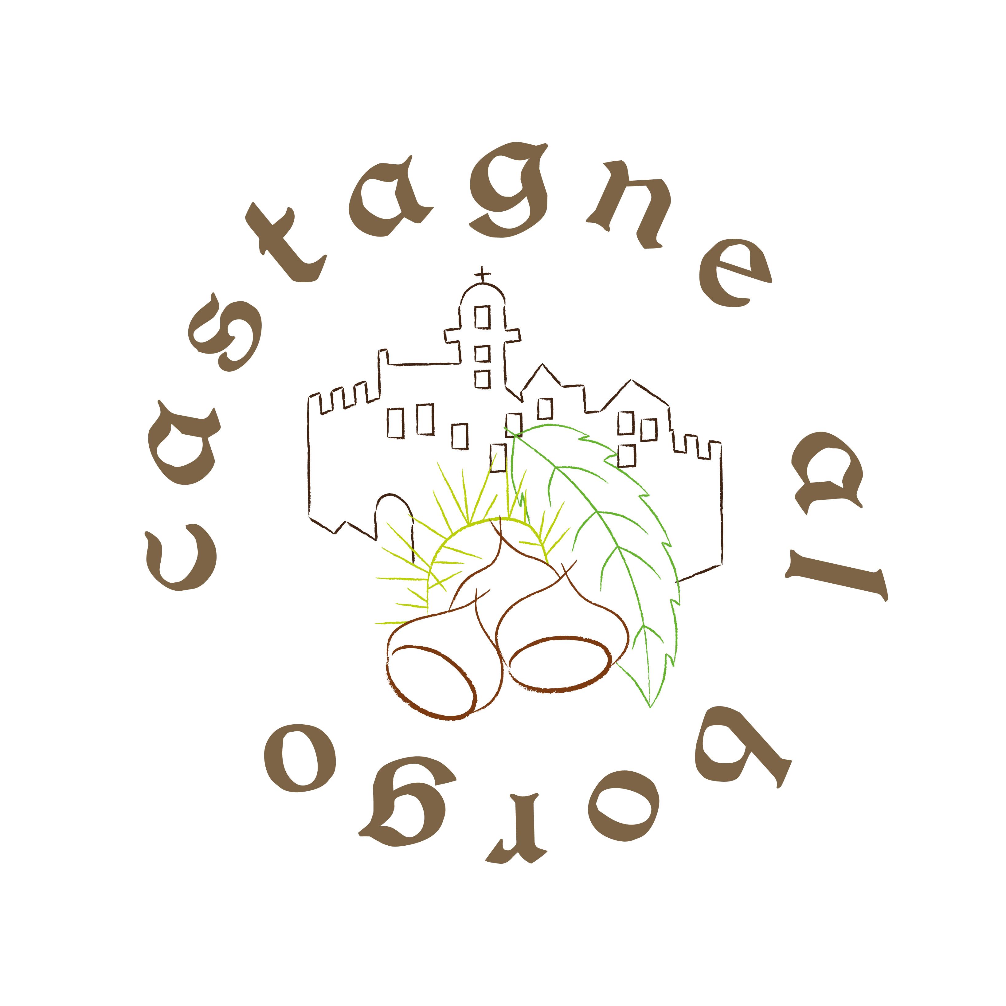 Castagne al Borgo